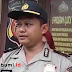 Bacok Istri Dengan Pisau Daging, Pelaku KDRT di Sukabumi Diancam Pasal Berlapis
