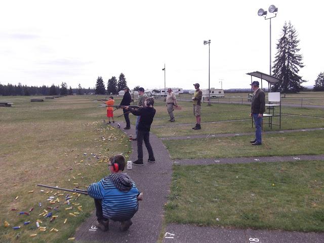 2012 Shooting Sports Weekend - DSCF1470.JPG
