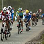 2013.05.30 Tour of Estonia, avaetapp Viimsis ja Tallinna vanalinnas - AS20130530TOEV125_108S.jpg