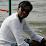 Rohit Titarmare's profile photo