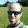 Aaron Jorgensen's profile photo