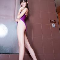 [Beautyleg]2014-12-26 No.1073 Queena 0025.jpg
