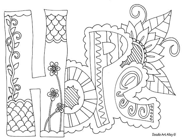 Adult Doodle Art Alley List Of Doodle Art Alley Books Doodle Art