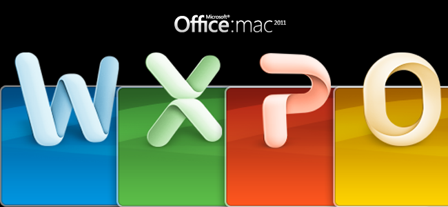 Microsoft Office 2011 14 0 0 Final For Mac Volume border=