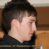 2009_erste_weihnacht_059_800.jpg