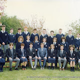 1989_class photo_De Britto_5th_year.jpg