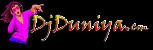 DjDuniya.com