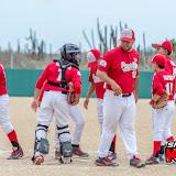 July 11, 2015  Serie del Caribe Liga Mustang.  Puerto Rico vs Venezuela 5-2 - base%2Bball%2Bpony%2BJuli%2B11%252C%2B2015%2Bbest%2Bshot%2Bby%2BKlabe%25CC%2581r-2.jpg