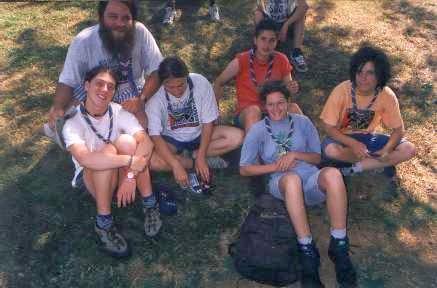 Državni mnogoboj, Otočec 2000 - 6.JPG