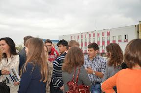 Univerzitet&Krems6