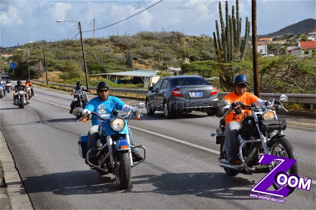 NCN & Brotherhood Aruba ETA Cruiseride 4 March 2015 part1 - Image_140.JPG