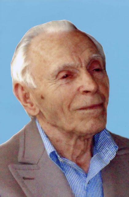 Ernest Galpert