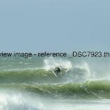 _DSC7923.thumb.jpg