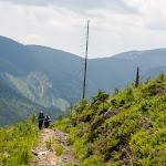 20170629_Carpathians_175.jpg