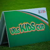 UBS Kids-Cup Regionalfinal Luzern in Rothenburg