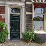 20180625_Netherlands_Olia_170.jpg