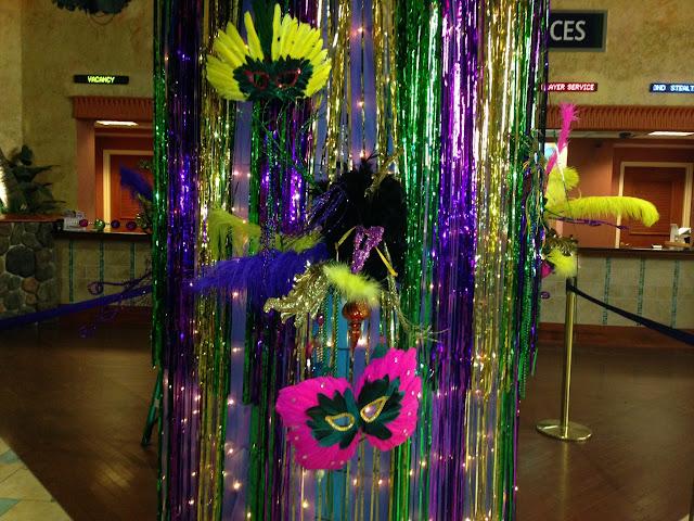 Mardi Gras New Year - IMG_0005.JPG