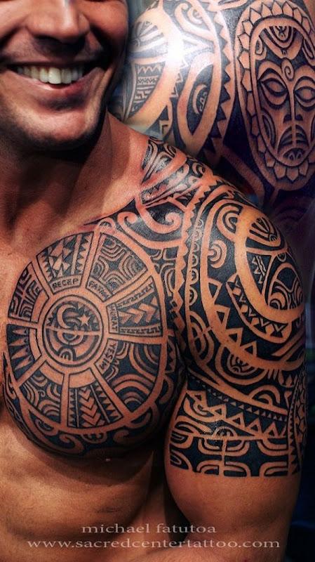 tatuagens_tribais
