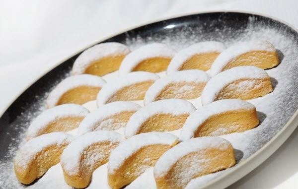 Kue kering memang menjadi hidangan yang sangat cocok sekali dikala ada program besar maupun Resep Ramadhan Resep dan Kue Kering Nikmat