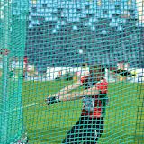 Bydgoszcz 2016. IAAF World U20 Championships, 21.07.2016 (фото Александры Крупской)