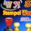 Wanto Stempel's profile photo