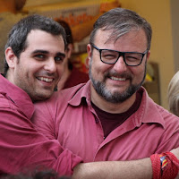 Actuació Festa Major Castellers de Lleida 13-06-15 - IMG_2193.JPG