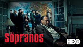 The Sopranos thumbnail