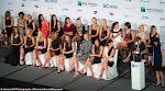 The Class of 2015 - 2015 WTA Finals -DSC_8728.jpg