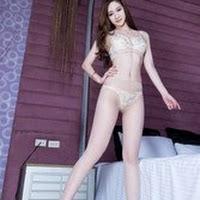 [Beautyleg]2015-07-03 No.1155 Kaylar 0022.jpg