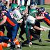 2012 Huskers at Broncos - _DSC6853-1.JPG