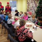 Alutaguse Christmas Village 2.jpg