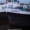 ADMIRAAL Jacht- & Scheepsbetimmeringen_MS Union 2_schip_51452689715722.jpg