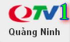 Kenh Quảng Ninh 1