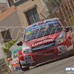 Circuito-da-Boavista-WTCC-2013-375.jpg