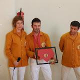 Mercat del Ram 2014 - P4130674.JPG
