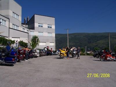 GWCG 2008 (21).jpg