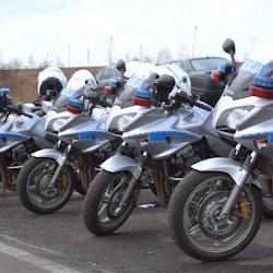 Szkolenie Policji 2