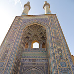Iran Edits (348 of 1090).jpg