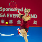 Angelique Kerber - 2015 Prudential Hong Kong Tennis Open -DSC_1339.jpg