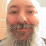 Anthony Agee's profile photo