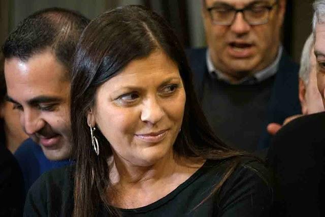 E' morta la presidente della Regione Calabria Jole Santelli, gravissimo lutto in Calabria