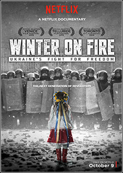 Baixe imagem de Winter On Fire (Dual Audio) sem Torrent