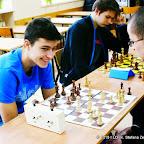 szachy_2015_05.jpg