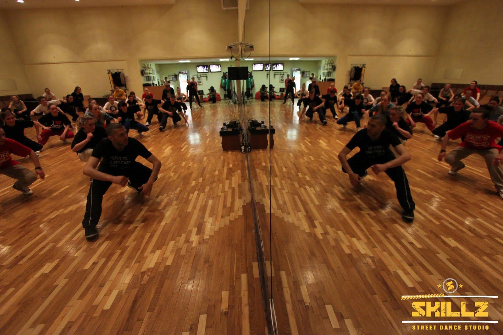 Rabah (Prancuzija) House seminaras - IMG_0834.jpg