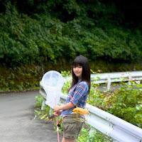 [BOMB.tv] 2009.10 Mano Erina 真野恵里菜 me001.jpg