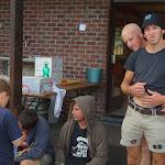 Kamp jongens Velzeke 09 - deel 3 - DSC04909.JPG