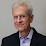 Ross Pruett's profile photo