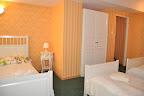 Pokój nr 110