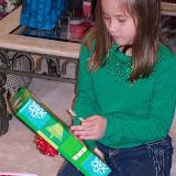 Christmas 2012 - 115_4878.JPG