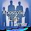 Apostolic Life Center's profile photo